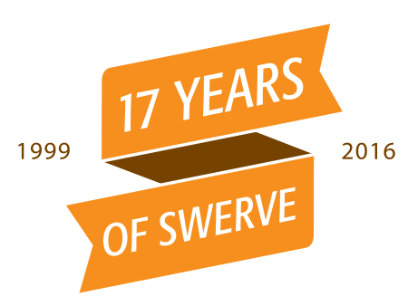 15 Years of Swerve