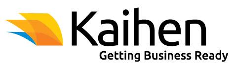 Kaihen logo