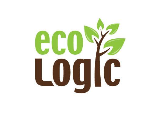 ecoLogic_logo