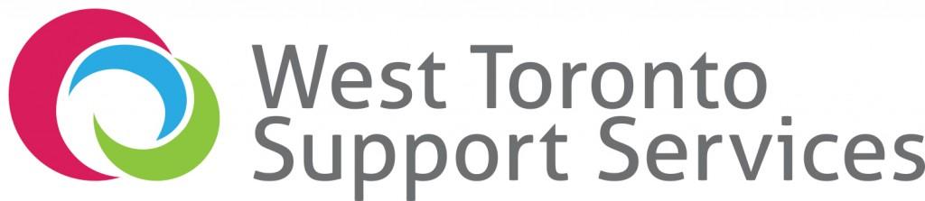Logo redesign for Toronto non profit