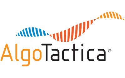New Branding for Toronto Startup