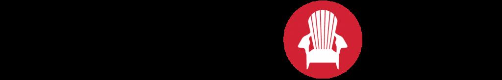 Logo design for Muskoka