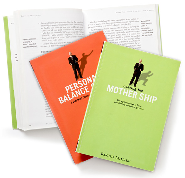 e650335abe Pinetree Advisors: Book Design - Swerve Design
