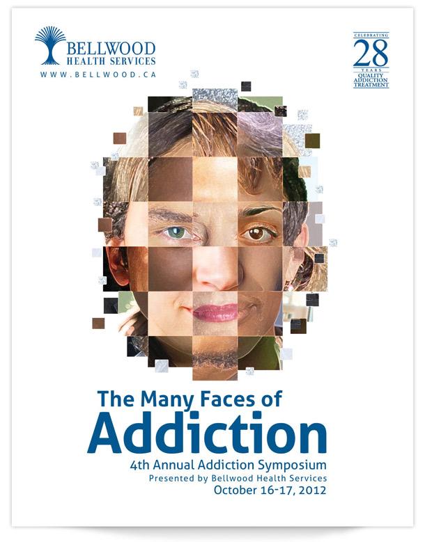 Bellwood's 2012 Symposium Cover
