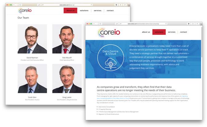8e6f8279c7 coreio_insides - Swerve Design