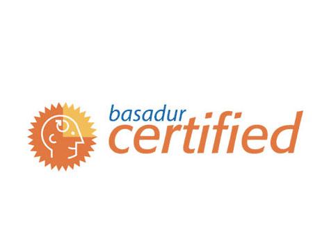 basadur_logos