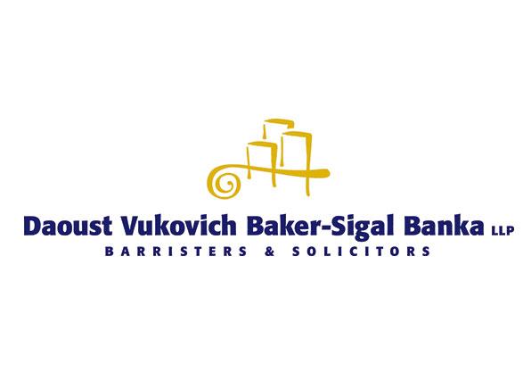 DVBB logo