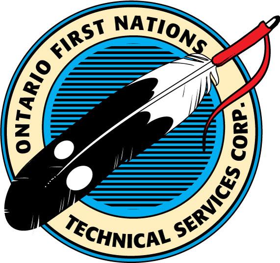 OFNTSC old logo