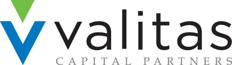 Logo design for new company