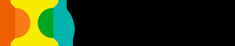 logo-vubble