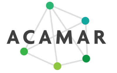 Rebranding Acamar