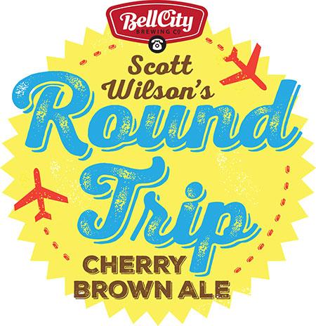Round-Trip-Logo