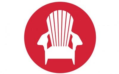 Logo Design For Muskoka Tourism