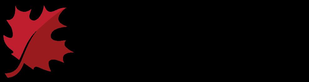 RDBA logo
