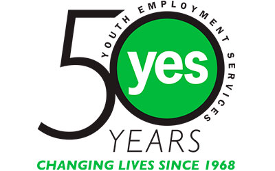 50 Years of YES