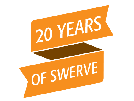 18 Years of Swerve