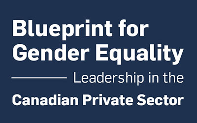 Design of Gender Equality Leadership Report